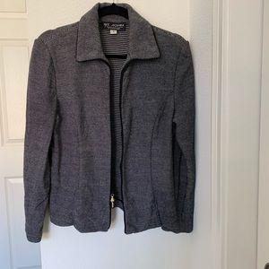 ST JOHN Jacket Size 8